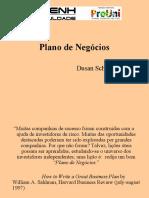 Plano_de_Negocios