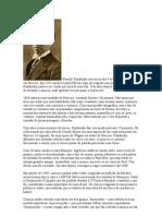 Wassily Kandinsky biografia