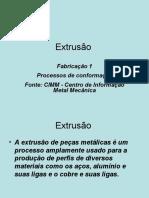 extruso2991