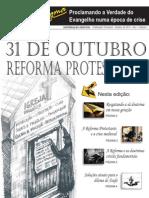 Jornal Kerigma