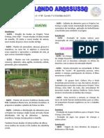 Circulando Arassussa - Ano 4 - nº 96