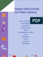Fichas Energias Renovaveis