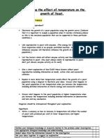 a2 Mark Scheme 1