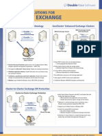 DTSExchangeSolutionGuide2006