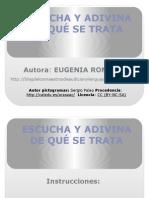 ESCUCHA_Y_ADIVINA_QUE_SE_TRATA