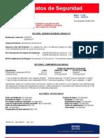 Sistema Electronico1149 SmartShot Esp 09-16-10