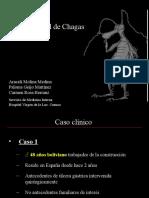 ENFERMEDAD_DE_CHAGAS
