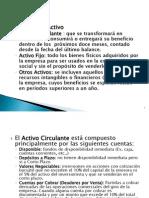 Asientos_contables