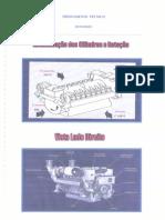 Motor Diesel 3