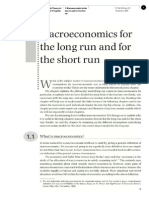 Introducing advanced macroeconomics growth and business cycles introducing advanced macroeconomics growth and business cycles second nominal rigidity macroeconomics fandeluxe Choice Image