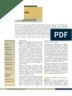 Optimum Design of Turbo Expander Final-Paper