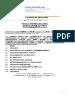 PMA licitacao-1301595932872 gêneros alimentícios 6-05