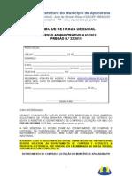 PMA licitacao-1302810313755 marmitex 03-05
