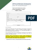 PMA licitacao-1303228366600 inseminação artificial 05-05