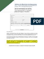 PMA Licitacao-1304698382224 Material de Limpeza 19-05