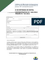 PMA licitacao-1304962852571 Fogos de artifício 20-05