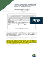 PMA Licitacao-1305054879954 Corte e Costura