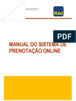 manual_prenotacao_arisp-itau_v1.0