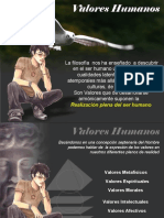 Valores_humanos