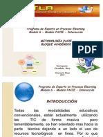 Bloque_Academico_Mary_Castañeda