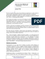 HPP27 Seguridad en Aplicaciones Web