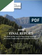 2010NAPRfullreport
