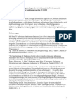 Eräuterungen Zu Den Begündungen für Die Petition mit der Forderung nach Ersatzloser Streichung des Paragraph 31 SGB II2