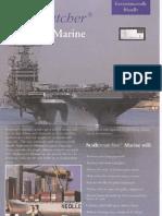 Marine a 4