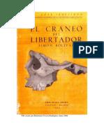 34600271 El Craneo Del Liber Tad Or