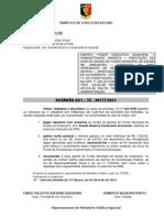 02115_06_Citacao_Postal_rmedeiros_AC1-TC.pdf