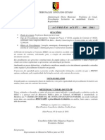 00912_11_Citacao_Postal_slucena_AC1-TC.pdf