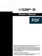 VS8F3_OM[1]