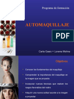 claseautomaquillaje