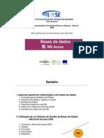 Conceitos de Bases de Dados[1]