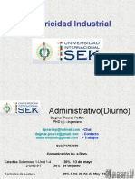 Electric Id Ad Industrial-Parte 1