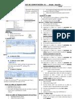 Ficha de Trabajo Excel 01