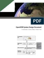GEM Technical Report 2010 6