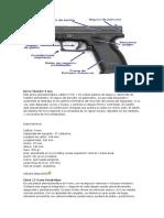 f92 9mm