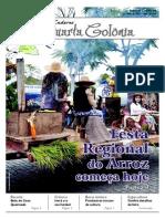 Caderno Quarta Colônia - Edição 230