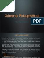 04  Generos fotograficos