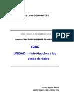 1-Introduccion_a_las_BD