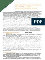 cp4_pdf