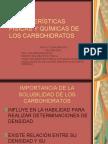 notascarbohidratos