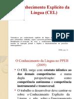 Conhecimento_Explícito_da_Língua_(CEL)