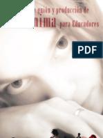 diptico_revisado