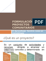 Planificacion ProyectosComunitarios (1)
