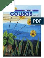 2010AsNosasCousas_nº29