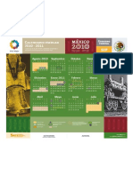 1861124-Calendario-Escolar-2010-2011-SEP