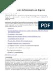 Pasado y presente del desempleo en España-1