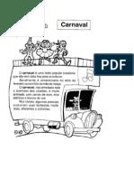 Carnaval 24 02 2011